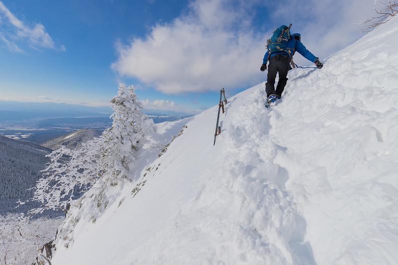 20180127_赤岳雪山(y)_0004
