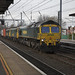 66541 at Ipswich