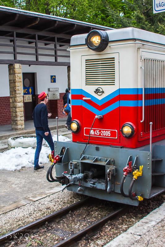 Budapest-417