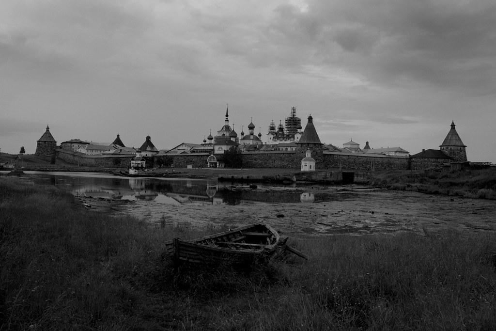 48. Monastir