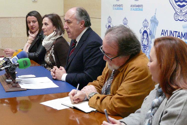RUEDA PRESENTACIÓN JORNADAS PLATAFORMA CIUDADANA PARQUE DEL ESTRECHO1
