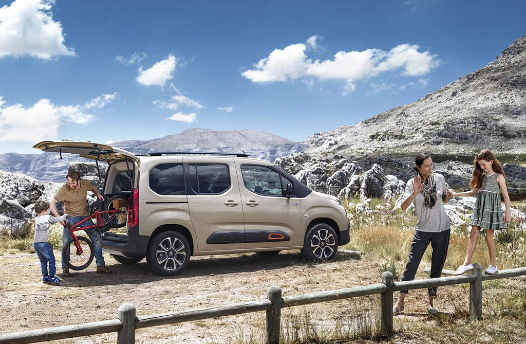citroen-berlingo-multispace-09