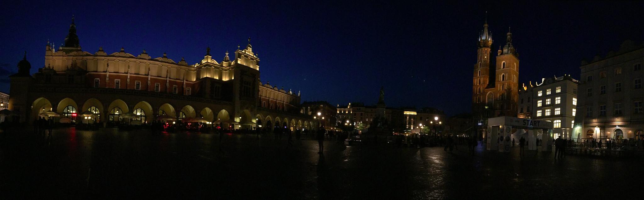 Qué ver en Cracovia, Krakow, Polonia, Poland qué ver en cracovia - 40462662061 5ecee697ed k - Qué ver en Cracovia, Polonia