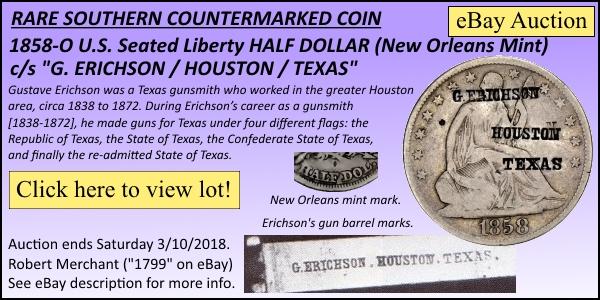 Merchant E-Sylum ad 2018-03-04