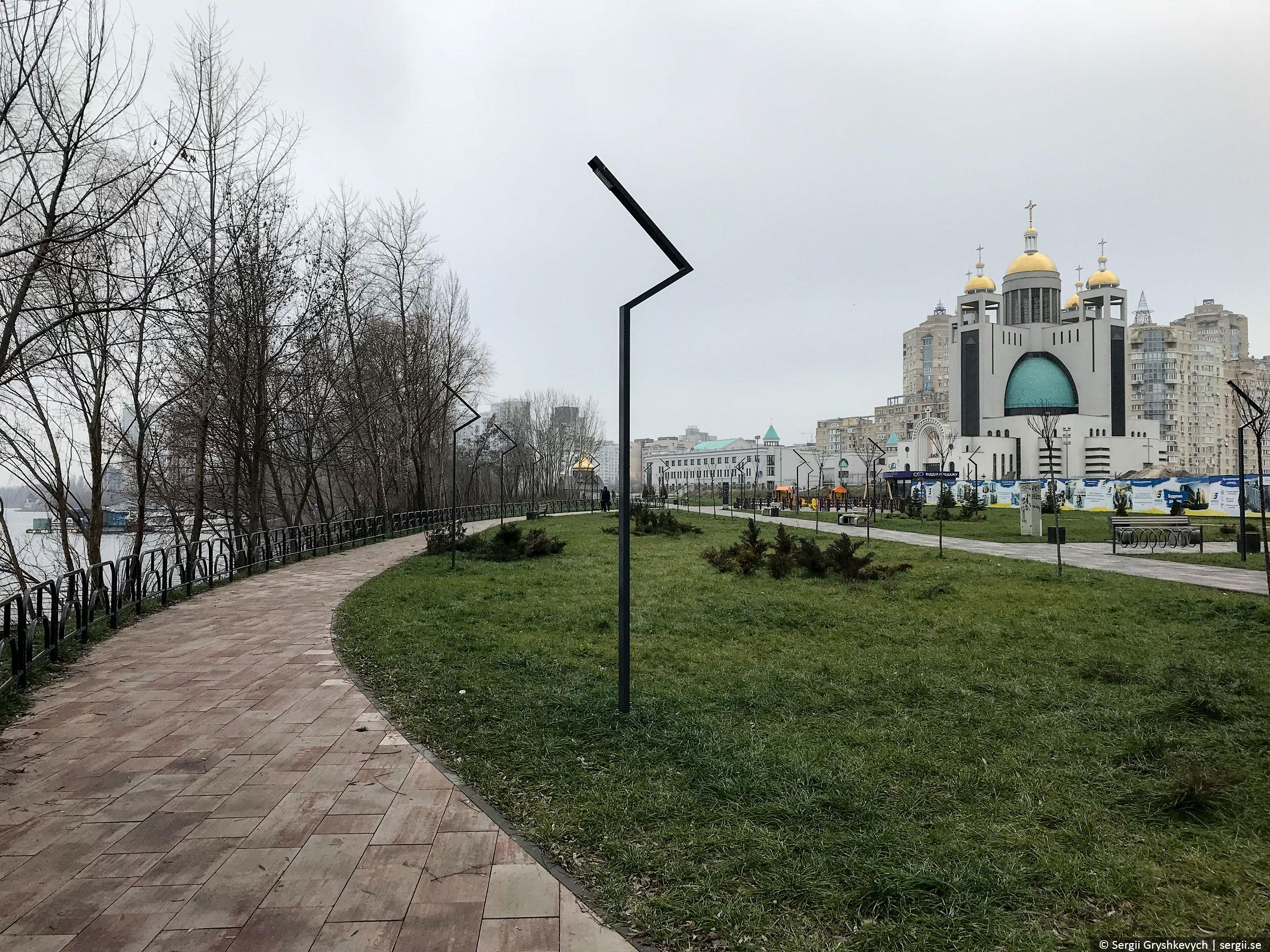 kyiv-darnytsia-livoberezhna-58
