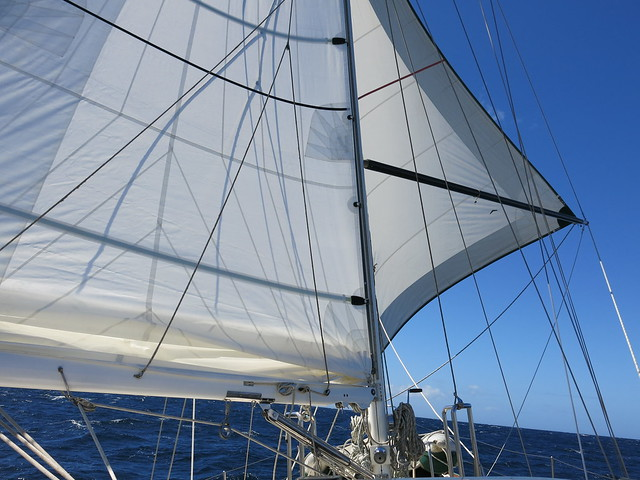 Atlantic Passage 003
