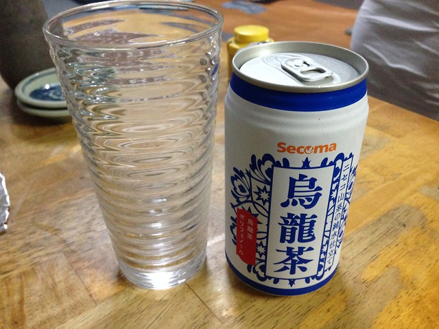 hokkaido-kitami-tatsumi-oolong-tea-01