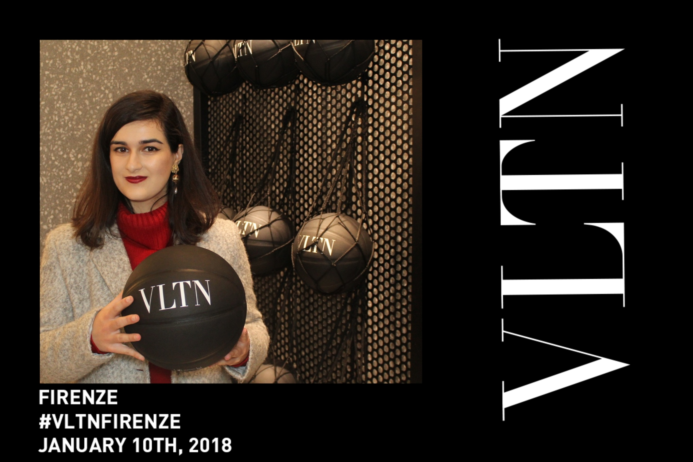 somethingfashion blogger firenze Valentino #vltn PittiUomo events cocktails Replay Replayrocksfirenze BottegaQuatro