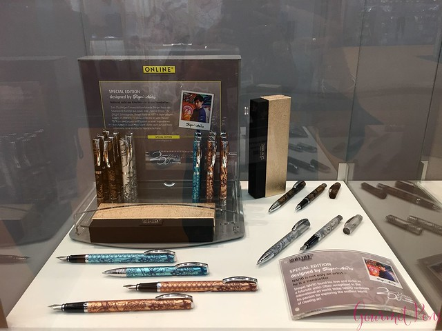 Field Trip Insights X Stationery:Trade Show @InsightsExpo 13