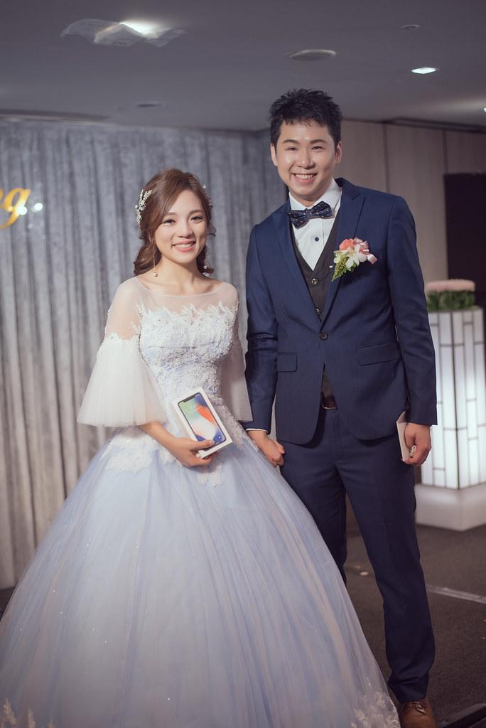 20171210晶華酒店婚禮記錄 (312)