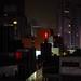 夜新竹|Taiwan