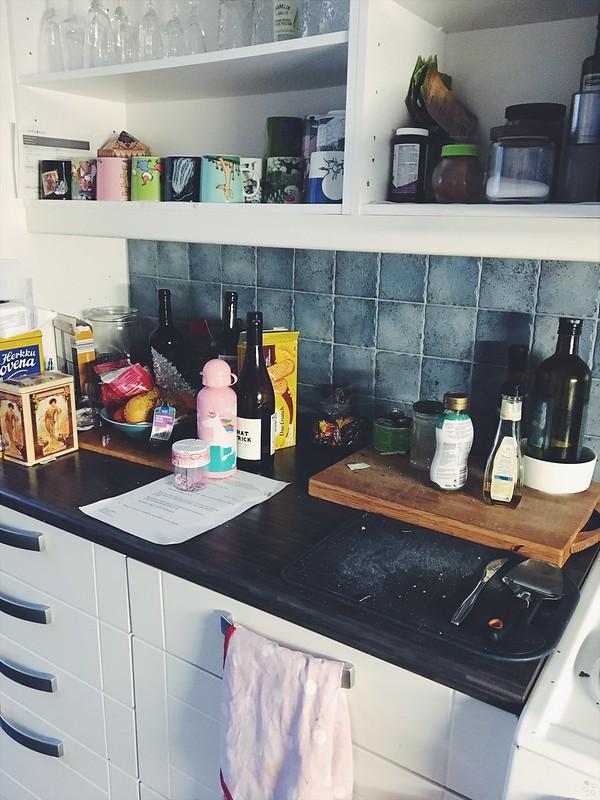 keittio_ennen