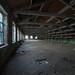 Cellars Clough Mill