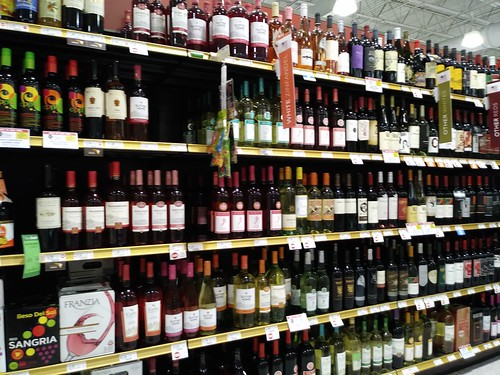 publix supermarket grocery store wine quesada portcharlotte fl florida