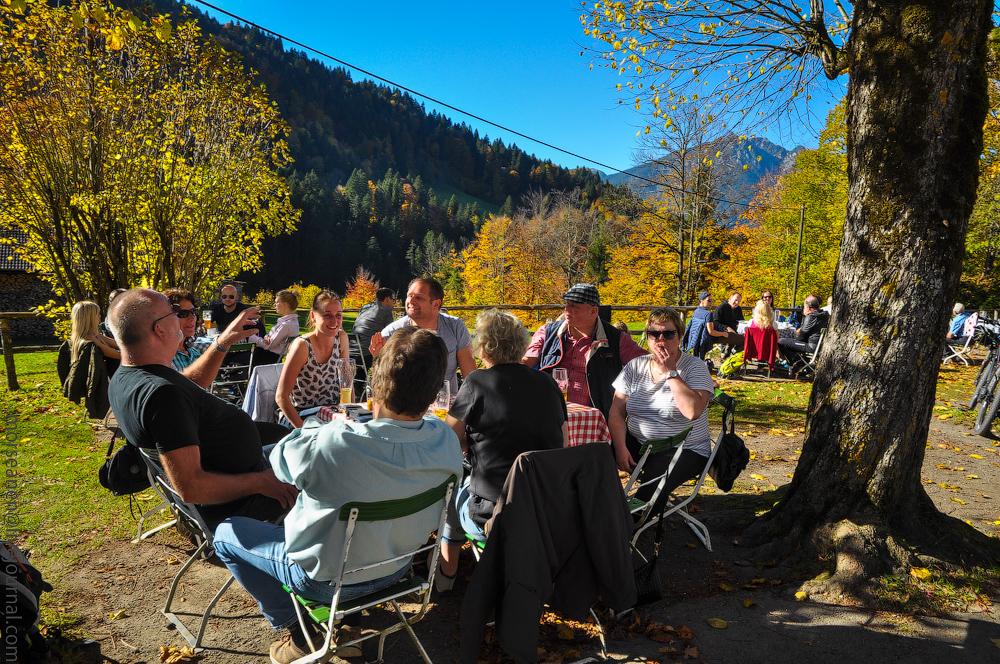 Garmisch-2017-(6)