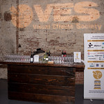4th Annual New York VES Awards Celebration
