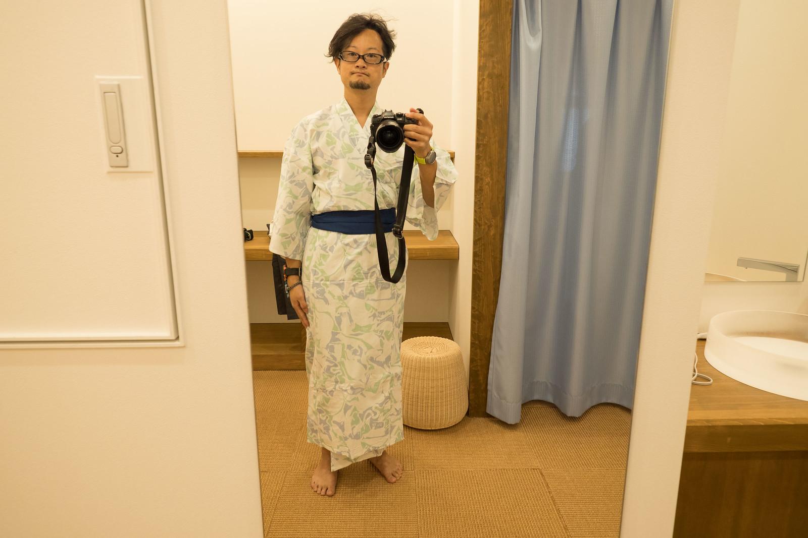 Dougo_onsen_ASUKA-14