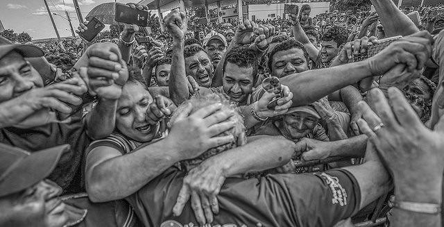 Seis hechos que muestran las ilegalidades de la condena de Lula
