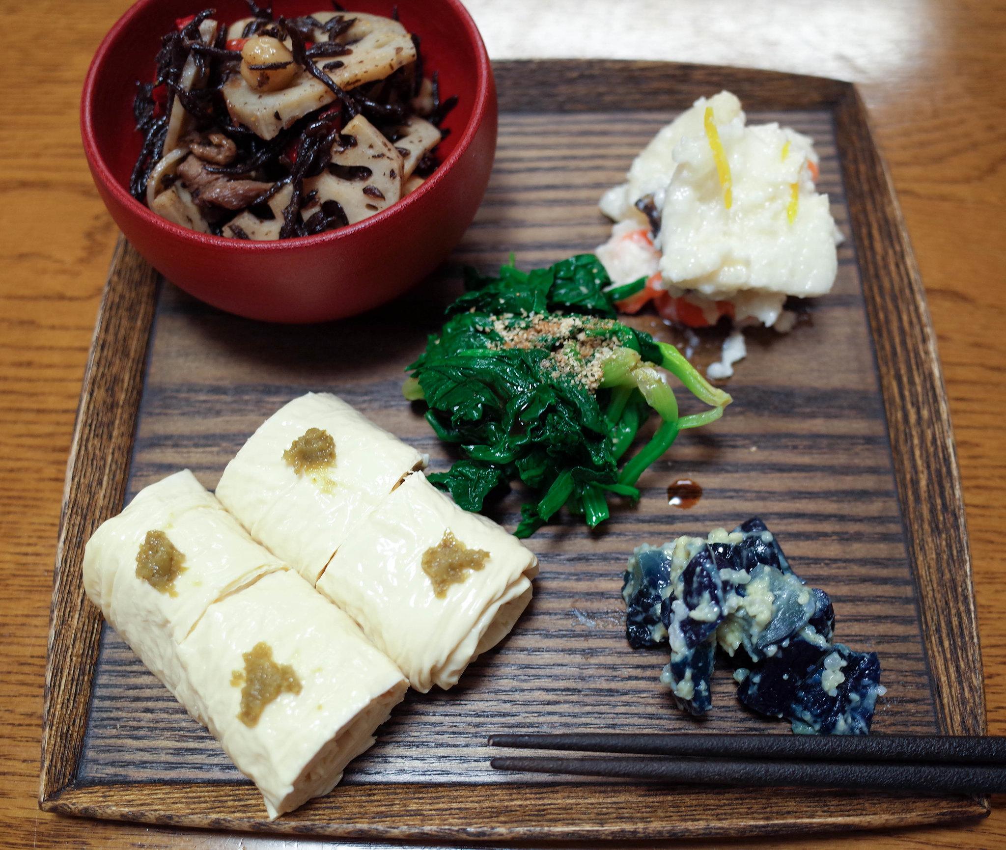 キリモト皿おつまみ-3