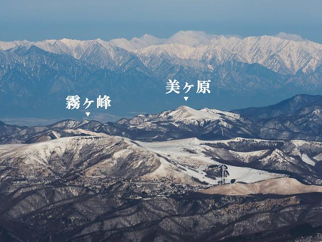 20180128_八ヶ岳(赤岳)_0206-Edit.jpg