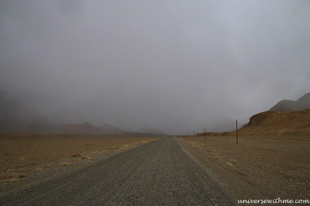 Tajikistan Pamir Highway_009