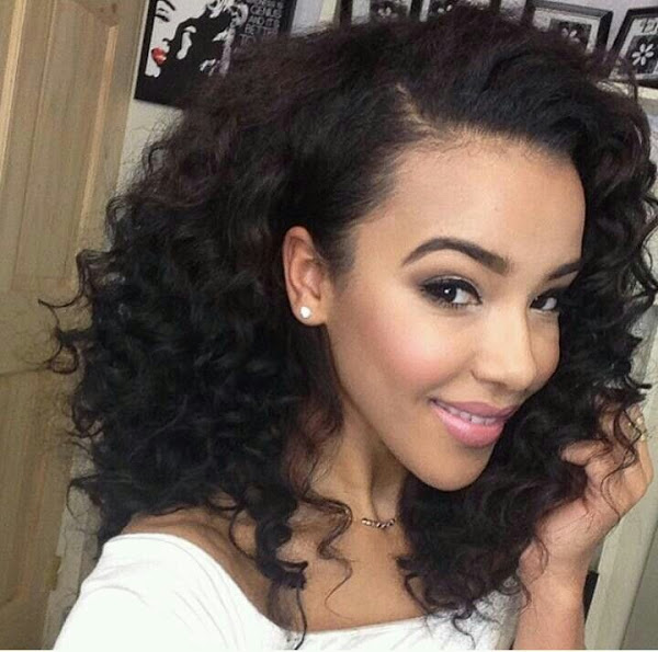 Weave Hairstyles For Black Women 2018 Weave Hair Styles Eve