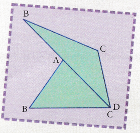 cbse-class-9-maths-lab-manual-comparison-of-diagonals-in-different-quadrilaterals-2