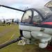 Mil Mi-24 'Hind-D' 'Red 06'
