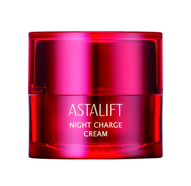 Astalift-Night-Charge-Cream-118-for-30g