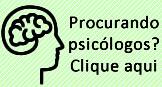 psicologos - psicologia