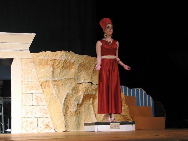 Aida (2010)