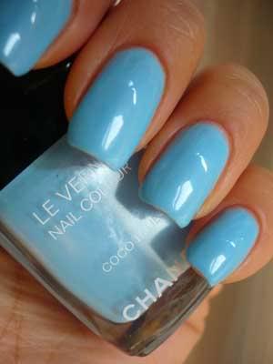coco-blue1
