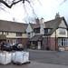 1020 - 1022 Bristol Road, Selly Oak