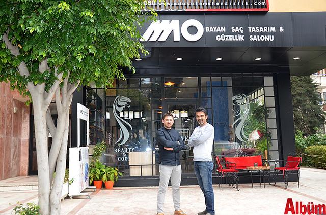Mehmet Özen, Mehmet Öz -4