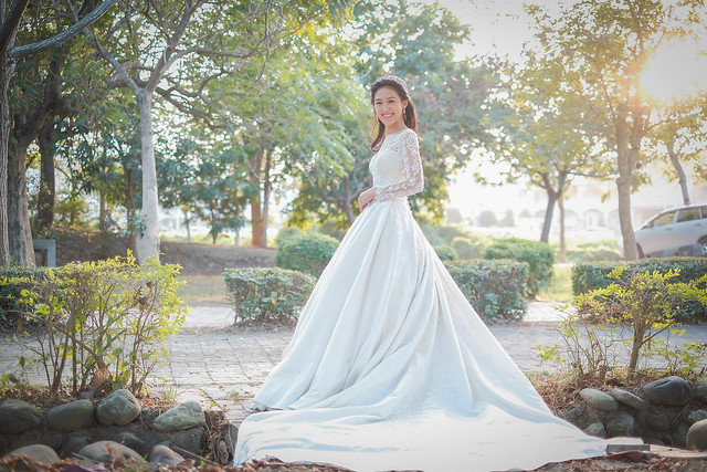 楊少樸&許佳筠 訂婚儀式-1448, Fujifilm X-T2, XF35mmF1.4 R
