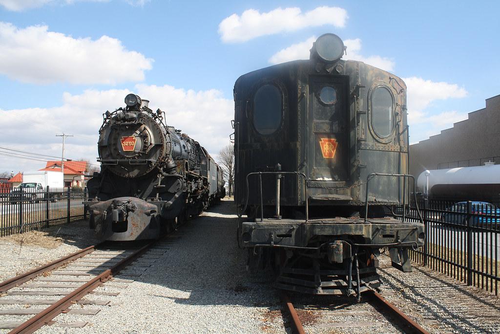 Train-Yard-3