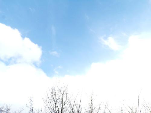 snowsun (5)