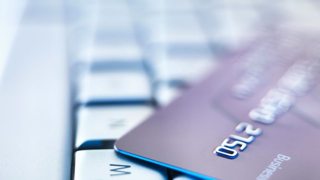 Petal gets $13 million to build a credit card for those without a credit history