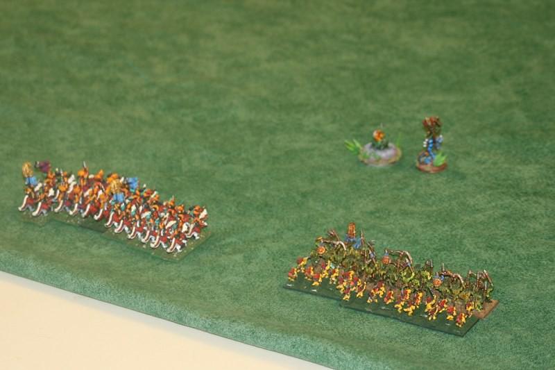 [1200 pts -Orcs & Gobs vs Hommes-Lézards]  38752590180_e3ccca0d52_b