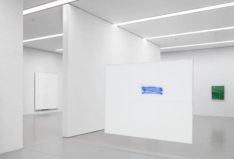 08-David-Ostrowski-Michail-Pirgelis-To-Lose-Leopold-Hoesch-Museum-Dueren