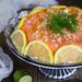 Paté di salmone affumicato-2-2