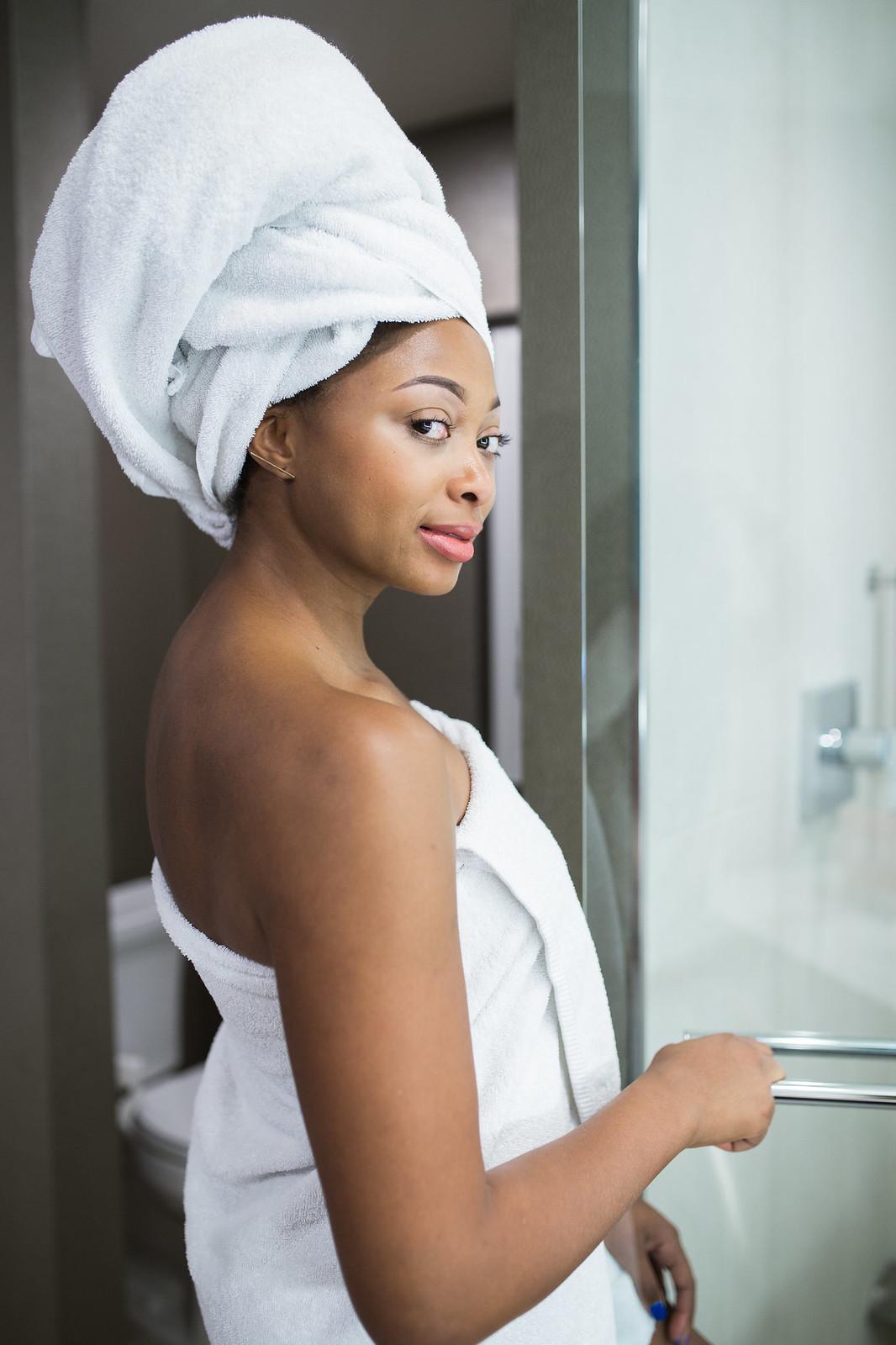 travel blogger, the beauty beau