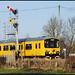 249B 0535 Doncaster to Neville Hill T&R.S.M.D 16-9 0638