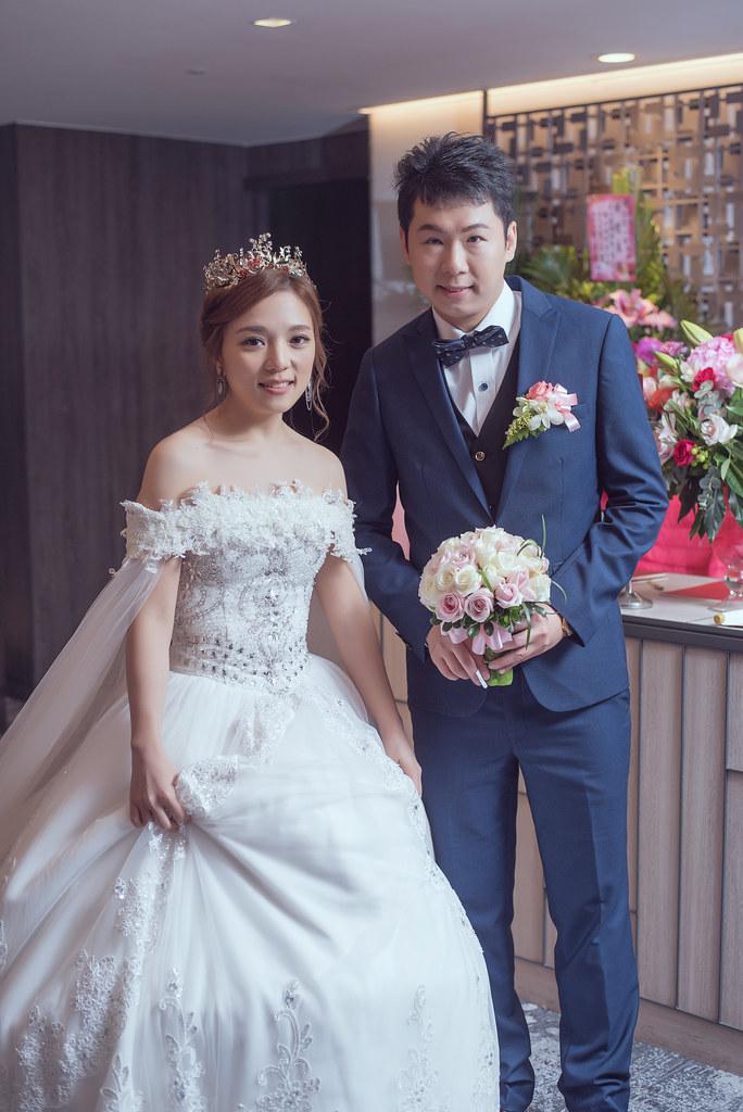 20171210晶華酒店婚禮記錄 (191)
