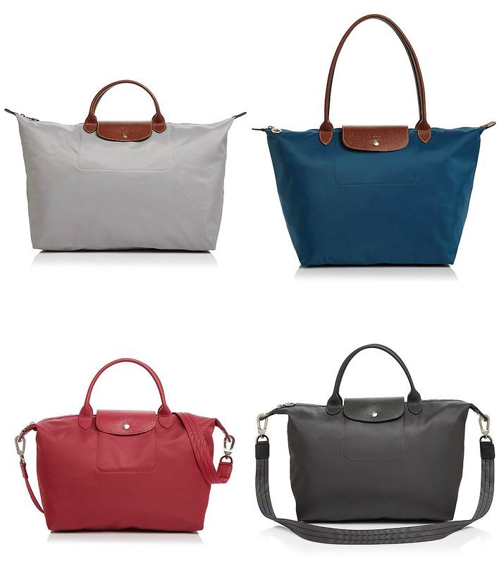 LongchampBagsOnSale_SydneysFashionDiary