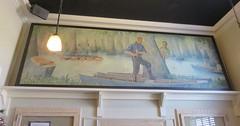 Old Post Office 71295 (Winnsboro, Louisiana)