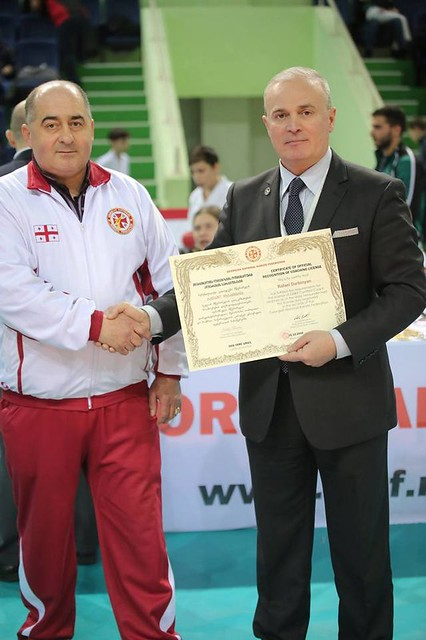 Rafael Darbinyan
