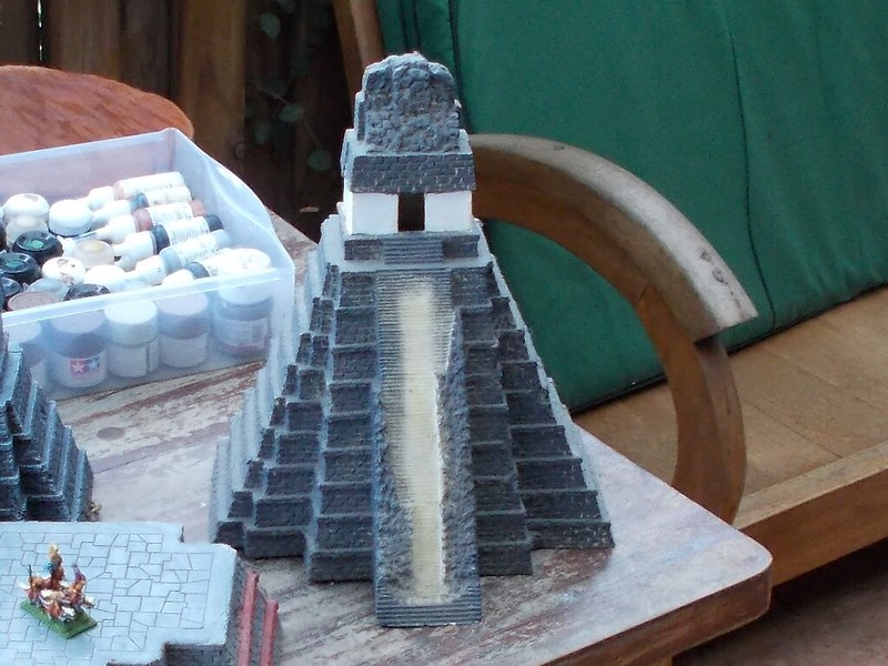 [Décors] Temples Aztechs - Page 3 39153075594_9d7be93b0a_c