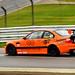 Brands Hatch 6