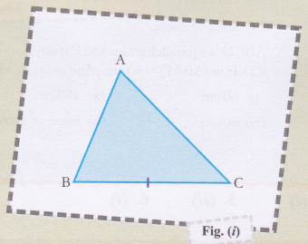 cbse-class-9-maths-lab-manual-areas-of-two-triangles-on-the-same-base-1